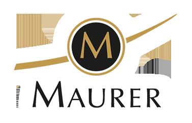 Maurer Weine